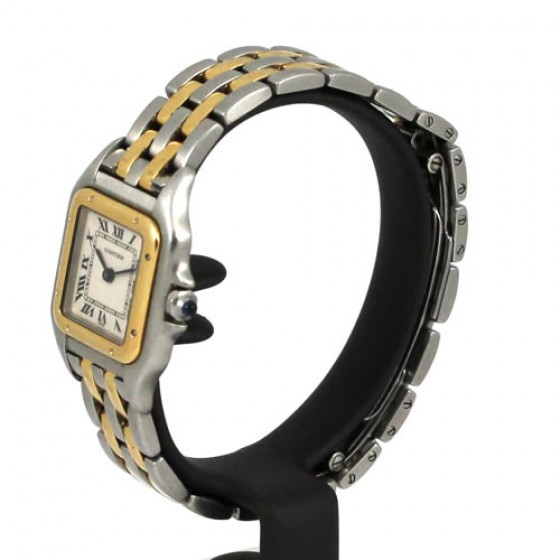 Cartier Panthere W25029B6 image 2