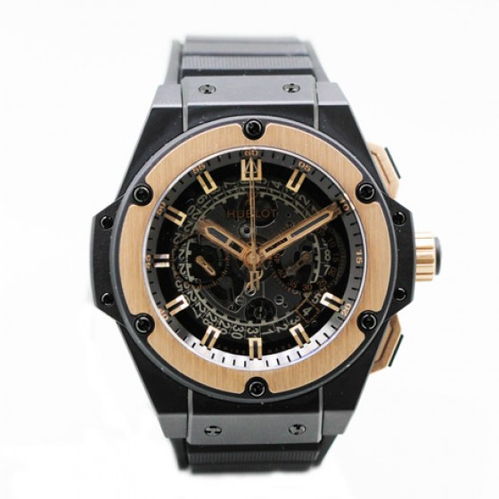 Hublot King Power 701.CO.0180.RX image 1