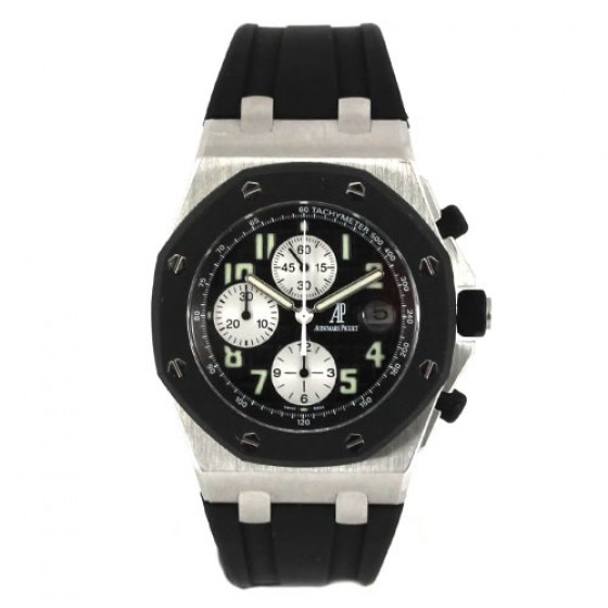 Audemars Piguet Royal Oak Offshore 25940sk.oo.doo2ca.01 image 1